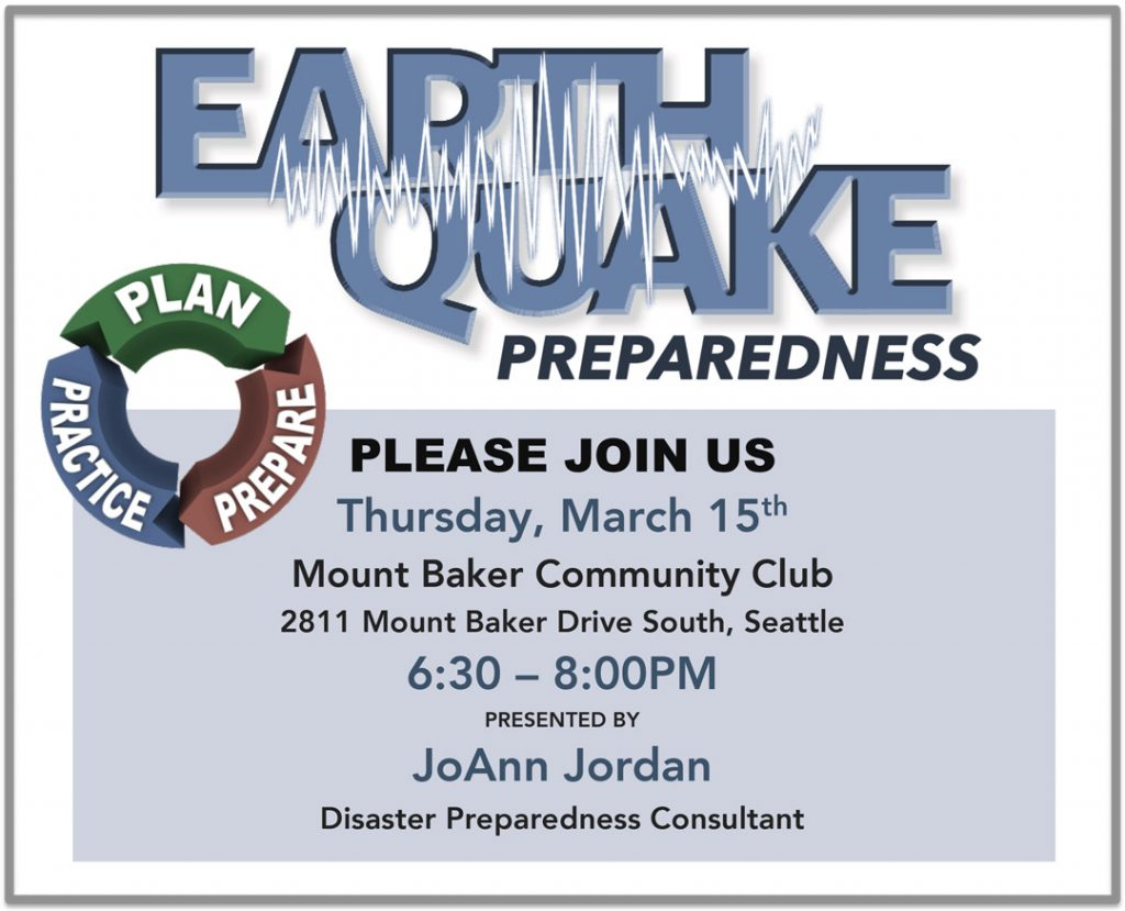 EarthquakePrepare_Mar18_GraphicR1