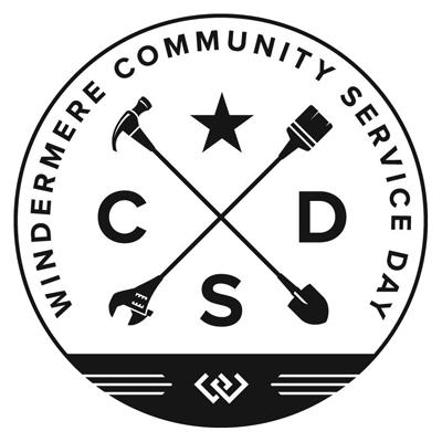 content_CSD_Logo_K