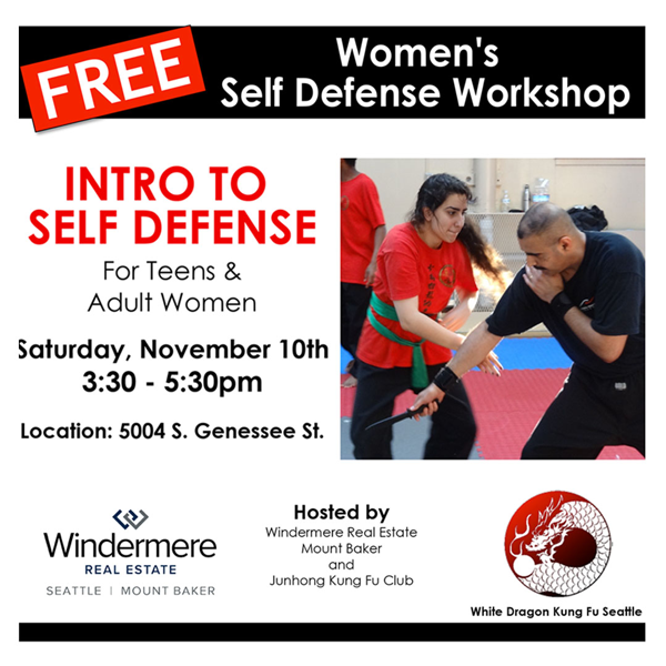 Free-Womens-Self-Defense_600