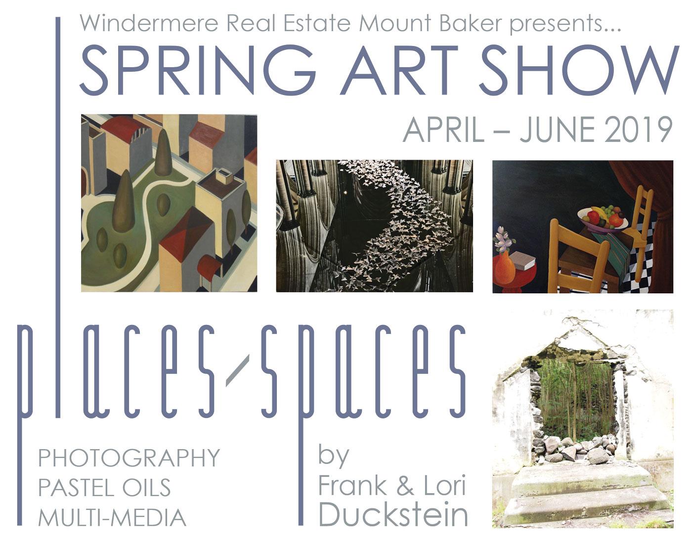 Spring2019_ArtShow-Duckstein