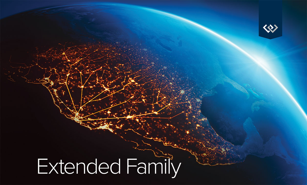 Left-A3_501-Extended-Family