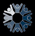 SESSC-Logo