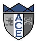 logo_ACEAcademyWA-text@3x