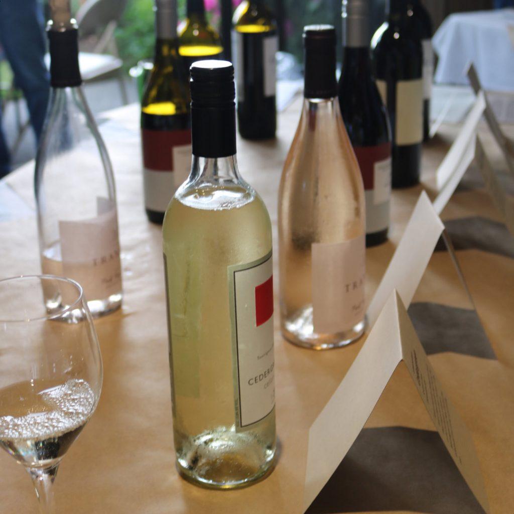Wine_Bowling_0518_15